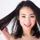 乾燥の季節・・・毛先のパサつきを無くして憧れの「モテ髪」に!
