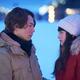 映画『雪の華』ジャパンプレミアに15組30名様をご招待!