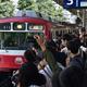 さようなら「京急電鉄800形」 各駅停車なのに最高レベルの加速力だった理由とは