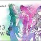 劇場版「BanG Dream! Episode of Roselia I : 約束」2021年4月23日公開決定!