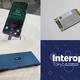 Interop Tokyo 2019:シャープの5G対応スマホプロトタイプやシグラボの5G対応Android搭載STBなどのモバイル関連の展示をまとめて紹介【レポート】