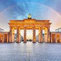 ドイツ連邦議会で、2030年までにガソリン車などを禁止する決議案