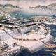 「勝海舟記念館」開館! 日記に残る佐野と勝の接点