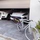川崎希、夫・アレクのために購入した自転車「予算オーバーしちゃった」