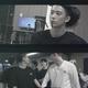 B1A4、約3年ぶりのカムバックを控えたメンバーの心境とは…ファンへの熱い思いも(動画あり)