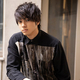 全人類と友達になりたい! 俳優・山田裕貴は、人とわかり合うことをあきらめない