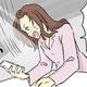 うまくいかない家事・息子のイヤイヤ…疲れ切った私はついに/完璧主義なママ(3)【私のママ友付き合い事情 Vol.101】
