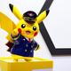 190723_pokemon_timi_studio_group_0