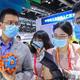 新型コロナ、中国本土で新たに32人感染確認 全て輸入症例