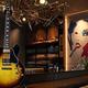 「Gibson Bar」のイメージ画像(Courtesy ofブルーノート・ジャパン)