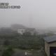 今日も埼玉県で雨雲急発達 ゲリラ豪雨に注意