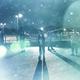 Mrs. GREEN APPLEの新作アルバム『Attitude』-収録曲「インフェルノ」が先行配信