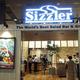 シズラー「アジア最大級の店」は何が違うのか