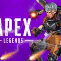 「Apex Legends(エーペックスレジェンズ)」、新レジェンド「ヴ