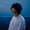 主題歌「海の幽霊」を手掛けた、米津玄師(photo by 山田智和)
