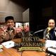 音楽評論家・湯川れい子と秋元康は因縁の仲? 稲垣潤一「ドラマティック・レイン」を介した知られざるエピソード