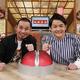 ABCテレビ『相席食堂』が全国ゴールデンで2時間スペシャル(C)ABC