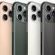 「iPhone Pro/Pro Max」を発表 トレードマークは3眼カメラ
