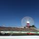 F1日本GPで痛感したフェラーリとメルセデスの「違い」