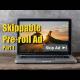 プレロール広告を徹底研究!【前編】——スキップされた広告はまったく効果がないのか?