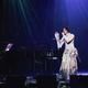 「蒼井翔太 ONLINE LIVE at 日本武道館 うたいびと」速報オフィシャルレポートが到着!