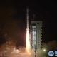 長征4Cロケットで打ち上げられる高分12号02衛星(Credit: CASC)