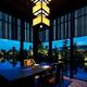 """横浜にできた""""カハラ""""でのディナーは、今年を締めくくる特別なデートに最適だ!"""