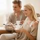 平和な同棲生活をキープする9つのポイント