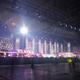 挑戦に満ちた新たなはじまりのステージをススメ☆オトメ!! THE IDOLM@STER CINDERELLA GIRLS Broadcast & LIVE Happy New Yell !!!DAY1レポート