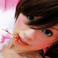 「DOLCE」初回限定盤CD2008年02月06日発売3,990円 (税込) / AVCD