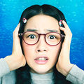 『海月姫』 ©2014映画「海月姫」製作委員会 ©東村ア