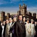 「ダウントン・アビー」DVD/NBCユニバーサル・エンターテイメン
