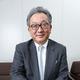 フジテレビ遠藤龍之介新社長「横歩取り戦法で経営します」