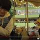 『チェリまほ』アドリブデートの未公開シーンがYouTubeに公開されてるよ〜! ナンボでも観ていられると話題です