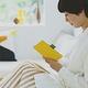 「ほぼ日手帳2020」99種類が発売