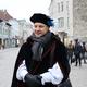 タリン旧市街の見どころは? まるで中世にタイムスリップしたようなタリン旧市街の下町を散策 #link_Estonia