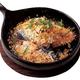 「鮭のチーズ焼き」/調理:コウケンテツ 撮影:木村拓