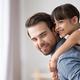 父子関係が女性の恋愛に与える影響とは?結婚の決め手は「父と真逆」!?