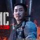 北朝鮮の要人の確保を命じられた傭兵たちの運命を描く『PMC:ザ・バンカー』が配信