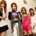 キャバ☆トラ 7 Stars