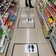 3月コンビニ既存店売上高は前年比1.9%増、13カ月ぶりのプラス