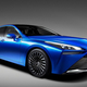トヨタ ミライ新車情報・購入ガイド 2代目は、究極のエコFRスポーツセダンへ