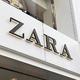 ZARAのセールがスタート。人気のかごバッグも最大半額だよ!