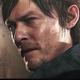 No, Konami Hasn't Shut Down Its Gaming Division