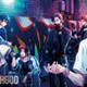 「ヒプノシスマイク」4thライブBD&DVDからイケブクロ・ディビジョンのダイジェスト映像を公開