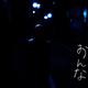YouTube番組「愛美のPerfectwoman」ショートフィルムのオンライン上映会の詳細と主題歌MVが解禁!
