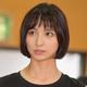 裏垢で不満をぶちまける篠田麻里子