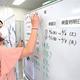 残業200時間超えも 福岡県の保健所でコロナ対応した職員3割が過労死ライン