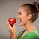 これなら成功する!?りんごダイエットの抑えるべきポイント5つ