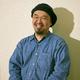 「奥東京人に会いに行く」大石始さんインタビュー 東京周縁の多様性とダイナミズムを見つめる